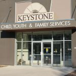 Keystone office Owen Sound