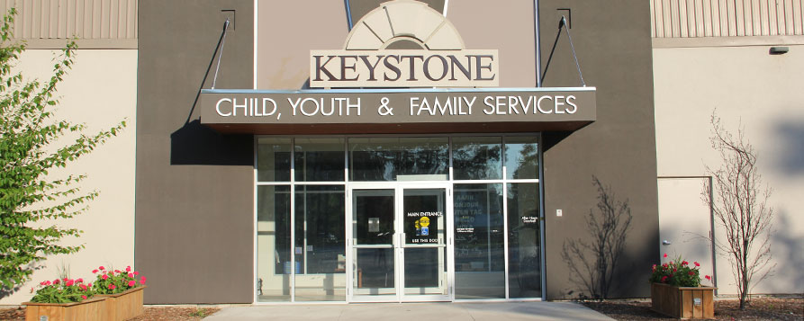 Keystone Owen Sound office