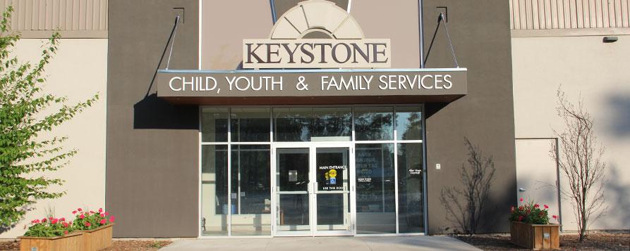 Keystone Owen Sound office